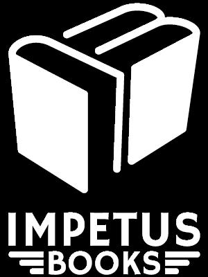 Impetus Books Logo